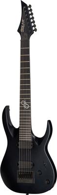 Solar Guitars A1.7ETC