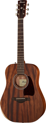 Ibanez AW54JR-OPN Artwood Junior