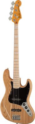 Fender AM Original 70s J-Bass NAT
