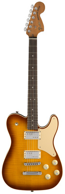 Fender 2018 Troublemaker ITB Ltd Edt