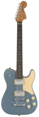 Fender 2018 Troublemaker IBM Ltd Edt
