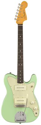 Fender 2018 The Jazz Tele Ltd Edt