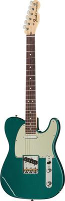 Fender AM Special Telecaster SGM