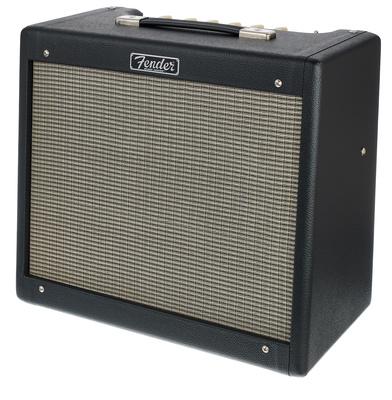 Fender Blues Junior IV B-Stock