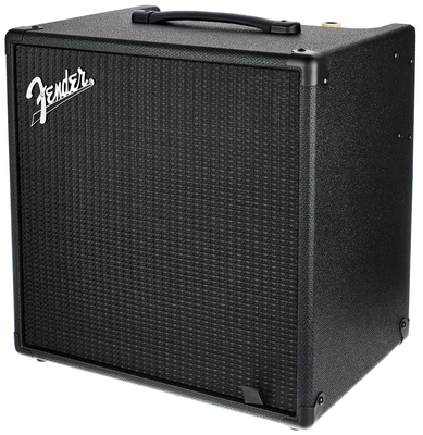 Fender Rumble Studio 40 B-Stock