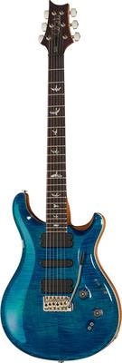 PRS 509 Aquamarine