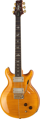 PRS Santana Retro 10 Top SY 2018