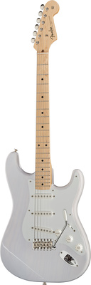 Fender AM Original 50 Strat MN WB