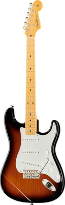Fender AM Original 50 Strat MN 2CSB