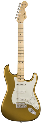 Fender AM Original 50 Strat MN AZG