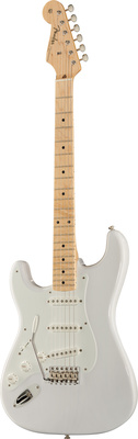 Fender AM Original 50 Strat MN WB LH