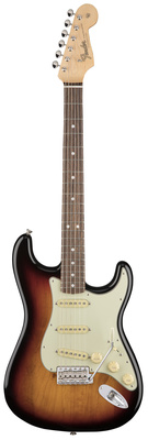 Fender AM Original 60 Strat RW 3CSB