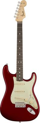 Fender AM Original 60 Strat RW CAR