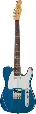 Fender AM Original 60 Tele RW LPB