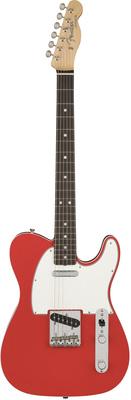 Fender AM Original 60 Tele RW FR