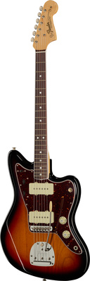 Fender AM Original 60 Jazzmaster 3CSB