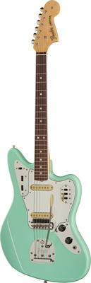 Fender AM Original 60 Jaguar SFG