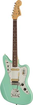 Fender AM Original 60 Jaguar SFG