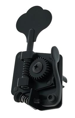 Hipshot H20200B BT-2 Black