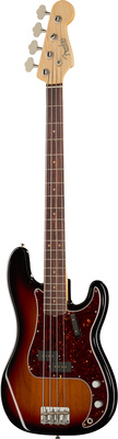 Fender AM Original 60 P-Bass 3TSB