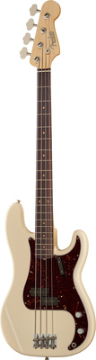 Fender AM Original 60 P-Bass OWT