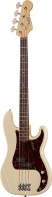 Fender AM Original 60 P-Bass OWT