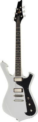 Ibanez FRM200-WHB Paul Gilbert