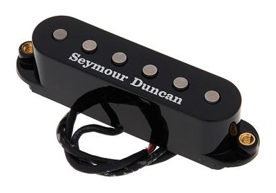 Seymour Duncan STK-S7 Black B-Stock