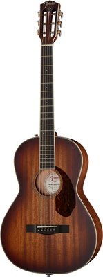 Fender PM-2E ACB