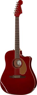 Fender Redondo Player CAR