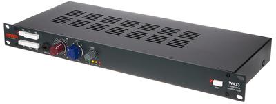 Warm Audio WA73 B-Stock