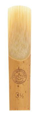 Silverstein ALTA Alto Reeds (1 piece) 3,5