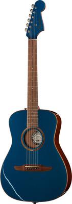 Fender Malibu Classic CST w/Bag