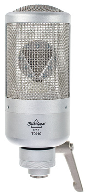 Ehrlund Microphones EHR-T B-Stock