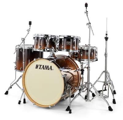 Tama Superstar Classic Kit 22 CFF