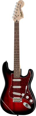 Fender Squier Standard Strat AB 18
