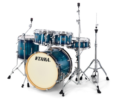Tama Superstar Classic Kit 20 BAB