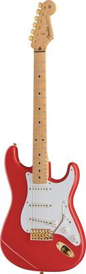 Fender 57 Strat NOS GH FR