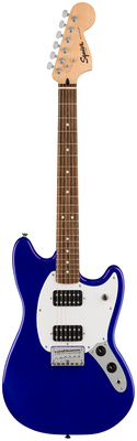 Fender Squier Bullet Mustang HH IMPB1