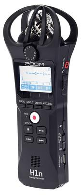 Zoom H1n B-Stock