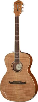 Fender FA-235E Concert Natural
