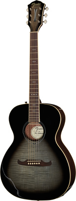Fender FA-235E Concert MoonlightBurst