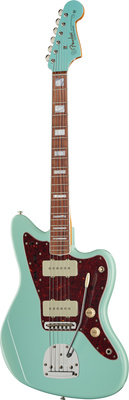 Fender 60TH Jazzmaster PF DPB