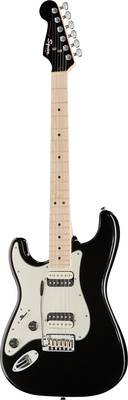 Fender SQ Contemporary Strat  B-Stock