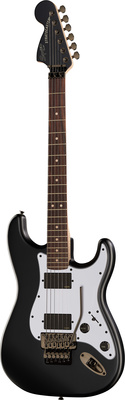 Fender SQ Contemporary Active Strat B