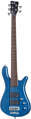 Warwick RB Streamer Std 5 OB TS