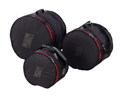 Tama Standard Bag Set f. Cl B-Stock