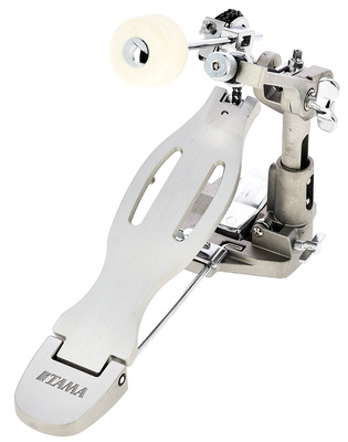 Tama HP50 Classic Pedal B-Stock
