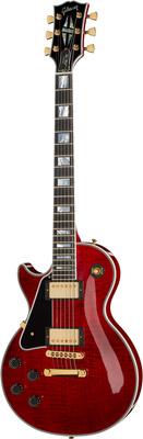 Gibson Les Paul Custom WR LH