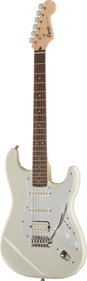 Fender Squier Bullet Strat HSS AW